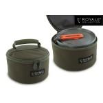 Royale Cookset Bag - Standard