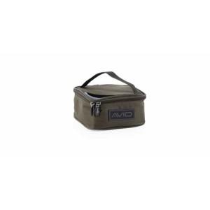 Avid A-Spec Tackle Pouch - Medium