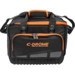 C-Drome Bait Bag