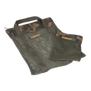 Camolite Air Dry Bag - Medium