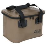 Aquos EVA Bags 20