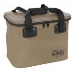 Aquos EVA Bags 30