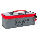 Voyager Welded Accessory Bag Large