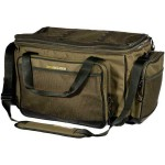 Solace Carryall Extra Large
