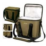 Solace Wet Bait Bag