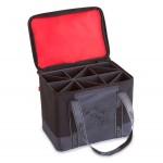Voyager Lure Bag Large