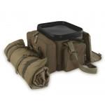 Specialist Bucket Carryall 12 Л