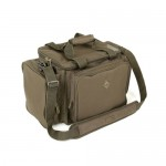 Compact Carryall
