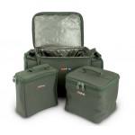 Fx Cooler Bag Large