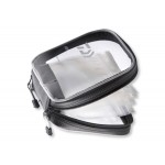 Rig Pouch (Model 15800-001)