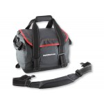 Tarpaulin Carryall Bag 4005