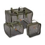 Fx Boilie Dry Bag 3 Кг
