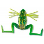 Prorex Micro Frog DF (Green Toad)