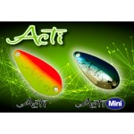 Acti 1.2