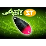 Acti ST 0.6