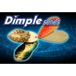 Acti Dimple 1.3