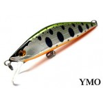 Emishi 50SD Цвет YMO