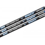Envoy Tele Power Poles - 5 м