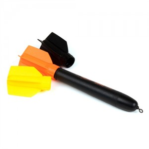 Fox Dart Marker Float Small
