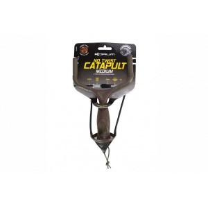 Korum No Twist Catapult - Medium