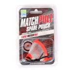 Match Pult Spare Pouch Large