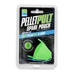 Pelletpult Spare Pouch Large 6-10 мм