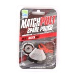 Match Pult Spare Pouch Small