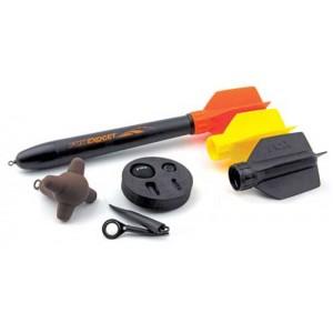 Fox Exocet Marker Float Kit 3Oz