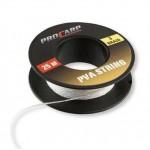 Pro Carp Pva String 3-Braided