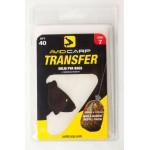 Transfer Solid PVA Bag Size 7