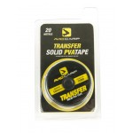 Spare Transfer Pva Tape 10 Мм 20 М