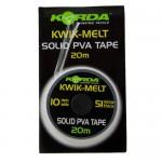 Kwik Melt Tape