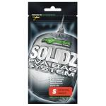Soldiz Pva Bags Small
