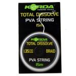 Total Dissolve String
