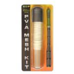 ESP PVA Mesh Kit 20 мм