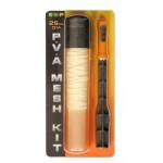 ESP PVA Mesh Kit 25 мм
