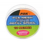 Pva 10М Narrow Fine Mesh Refill