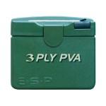 ESP PVA String 3 Ply Fine