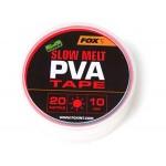 Edges PVA Tape Slow Melt