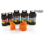 Rapide Load Pva Bag System Kit 55 Х 120