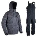 Rapala PW Nordic Ice Jacket & Pant