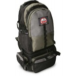 Rapala 3-in-1 Combo Backpack