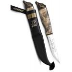 Marttiini Wild Board Knife