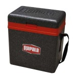 Rapala Ice Fishing Box T70071