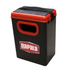 Rapala Ice Fishing Box T70049
