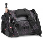Rapala Urban Messenger Bag
