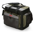 Rapala Magnum Tackle Bag