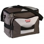 Rapala Sportsman's 31 Tackle Bag