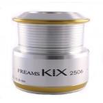 Freams Kix 2506 Spool