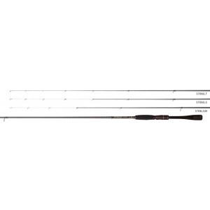 Shimano SOARE EXTUNE S803ULT30